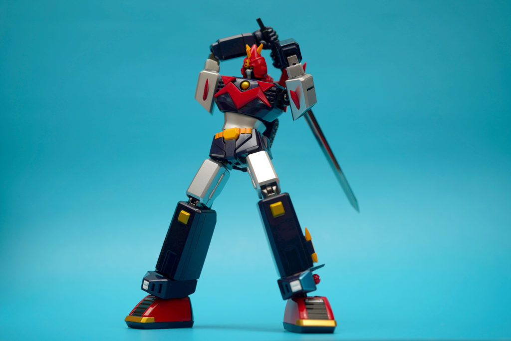 toy-review-soc-voltes-v-greattoysonline-philippines-19