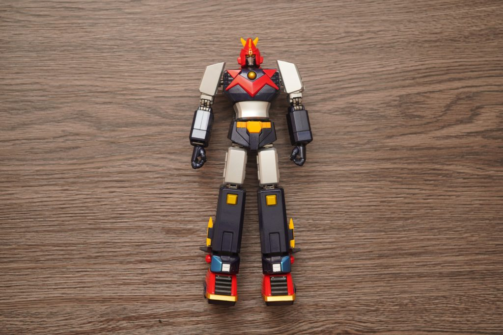 toy-review-soc-voltes-v-greattoysonline-philippines-2