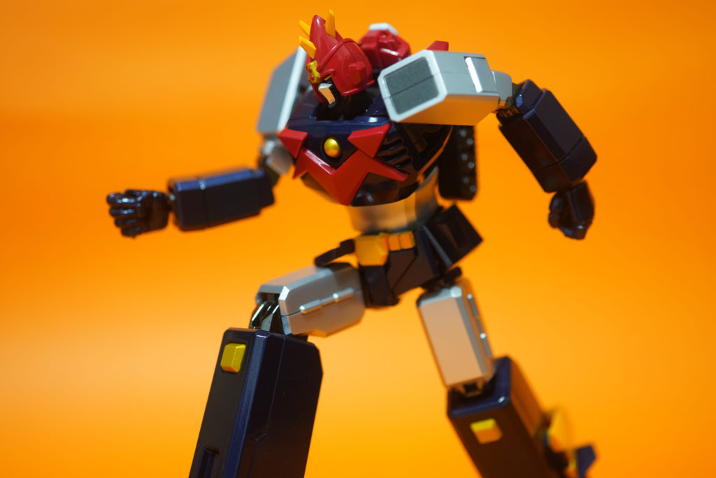 toy-review-soc-voltes-v-greattoysonline-philippines-20