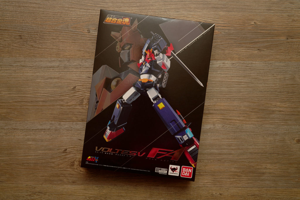 toy-review-soc-voltes-v-greattoysonline-philippines-22