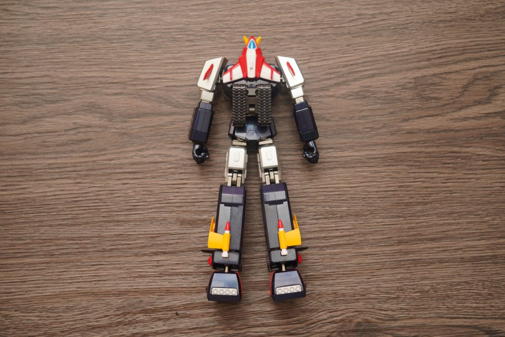 toy-review-soc-voltes-v-greattoysonline-philippines-3