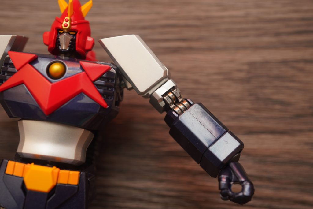toy-review-soc-voltes-v-greattoysonline-philippines-4