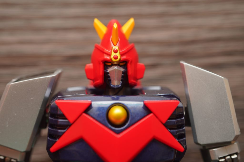 toy-review-soc-voltes-v-greattoysonline-philippines-5