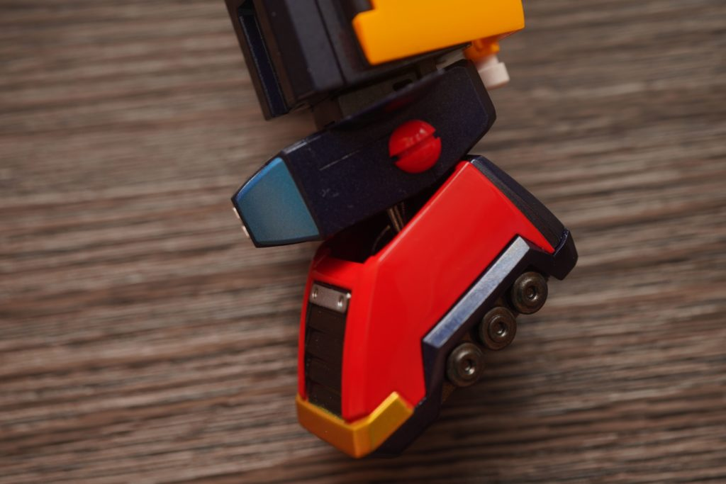 toy-review-soc-voltes-v-greattoysonline-philippines-8