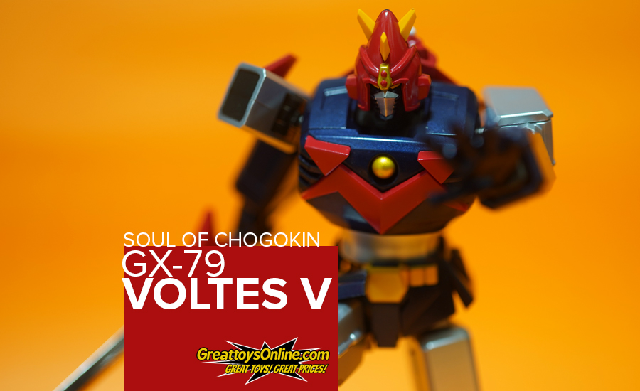 toy-review-soc-voltes-v-greattoysonline-philippines-header