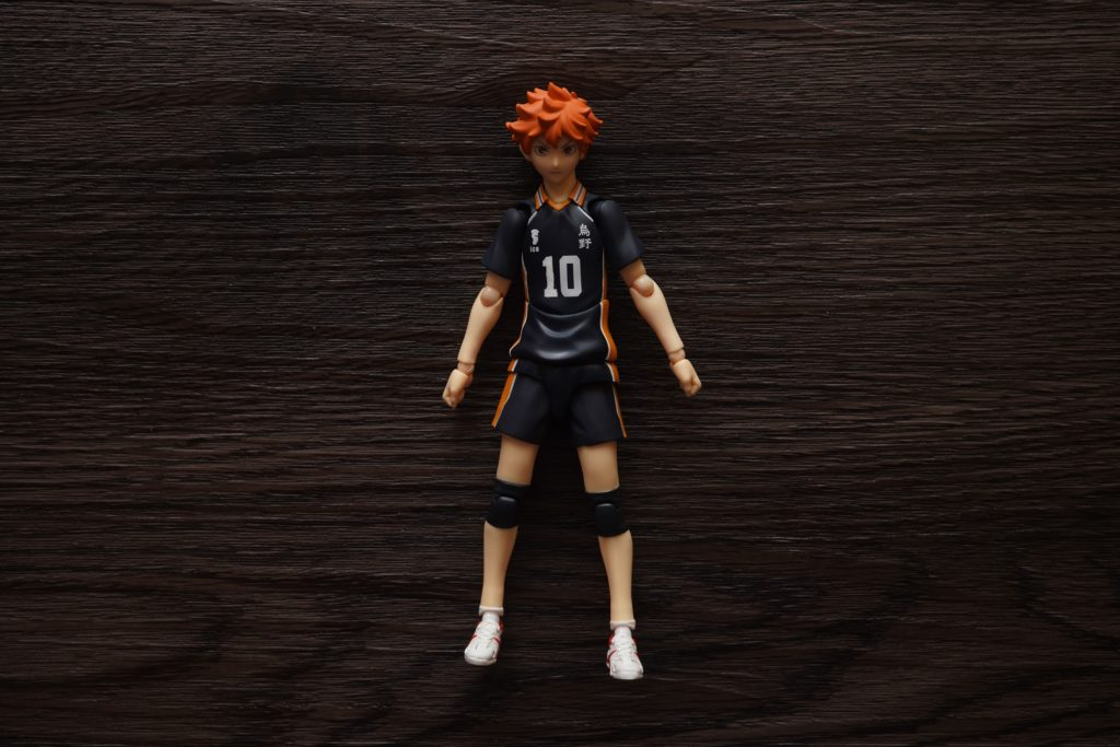 toy-review-figma-haikyu-hinata-greattoys-online-philippines-13