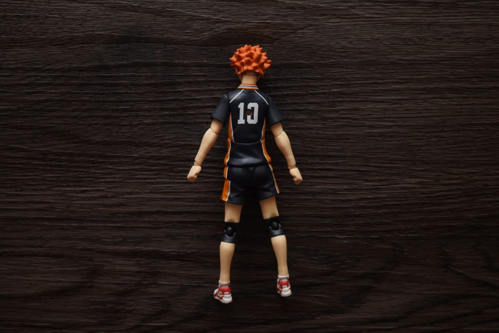 toy-review-figma-haikyu-hinata-greattoys-online-philippines-14