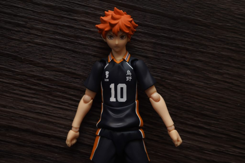 toy-review-figma-haikyu-hinata-greattoys-online-philippines-15