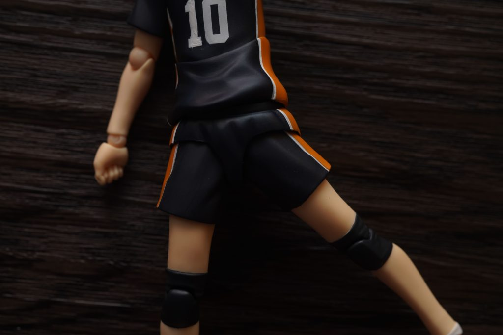 toy-review-figma-haikyu-hinata-greattoys-online-philippines-17
