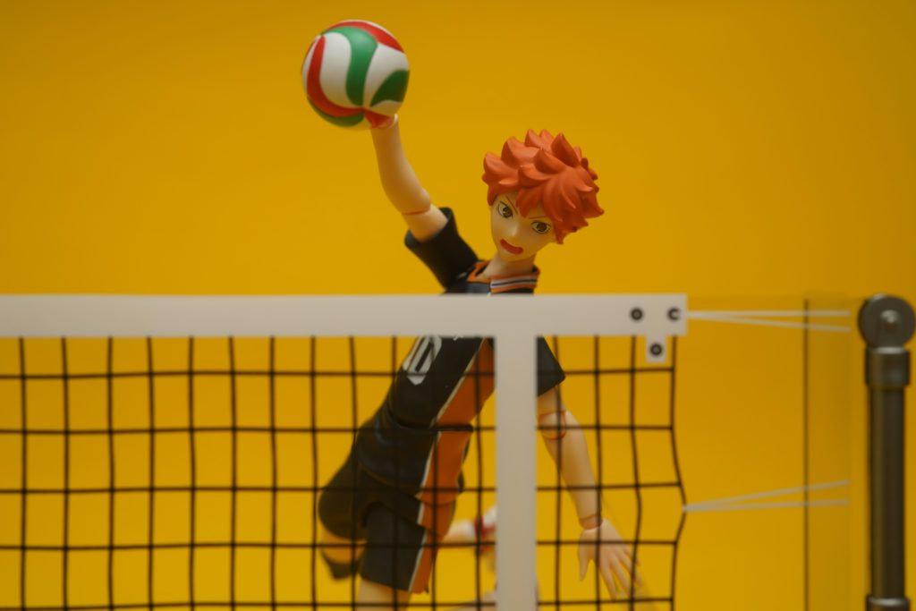 toy-review-figma-haikyu-hinata-greattoys-online-philippines-25