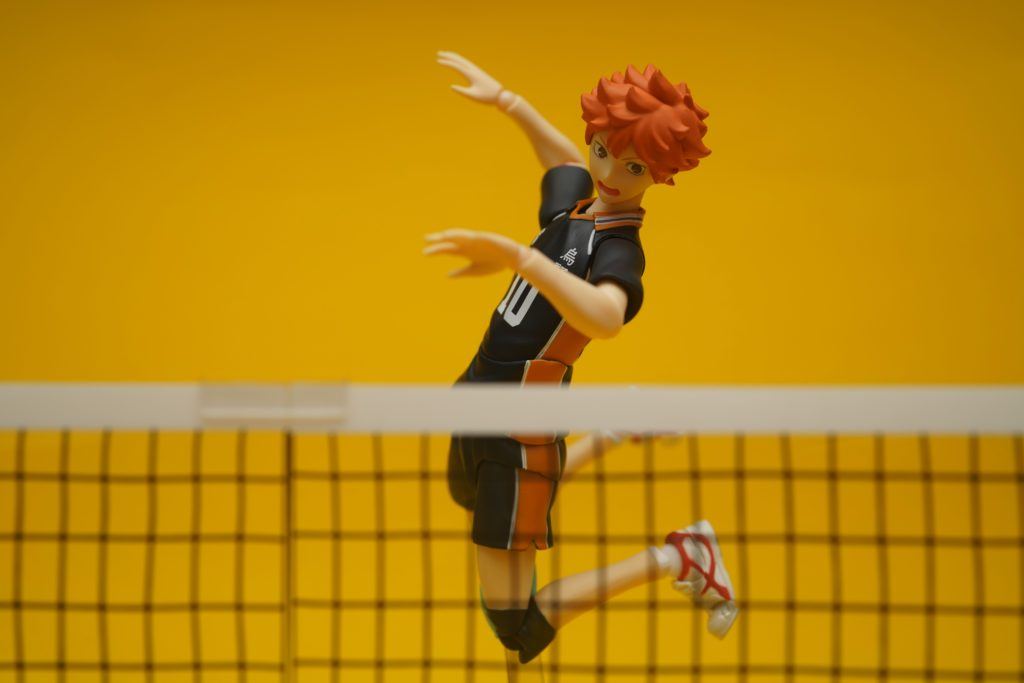 toy-review-figma-haikyu-hinata-greattoys-online-philippines-26