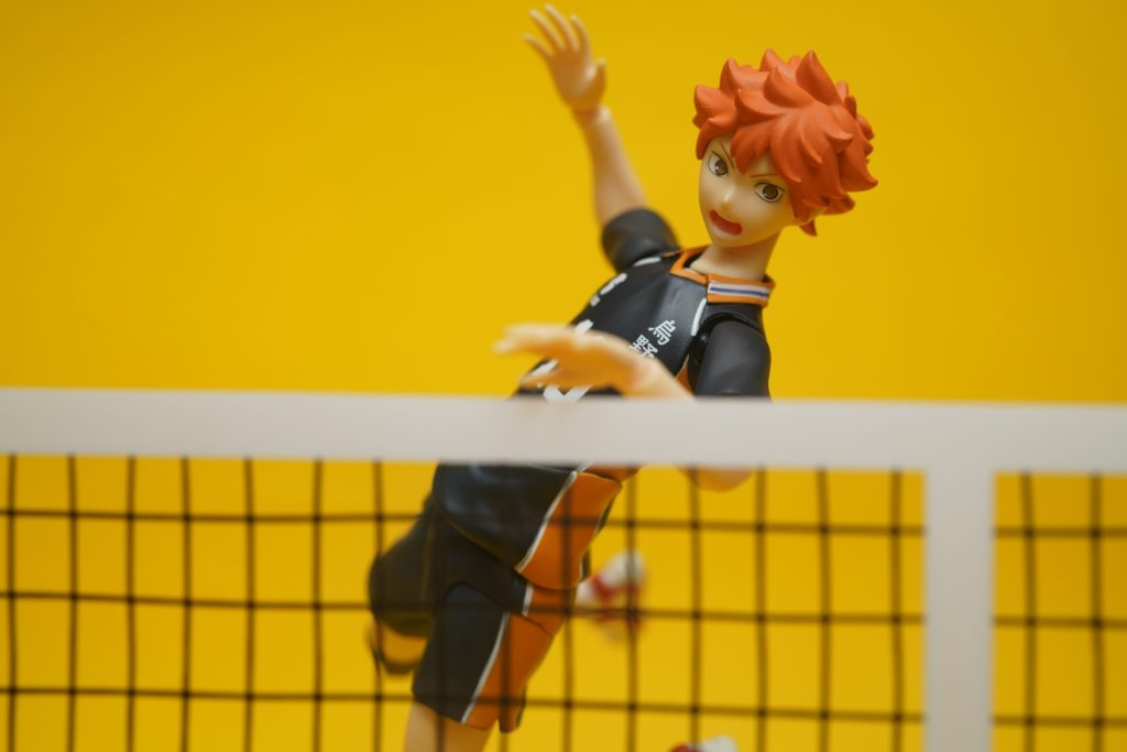 toy-review-figma-haikyu-hinata-greattoys-online-philippines-27