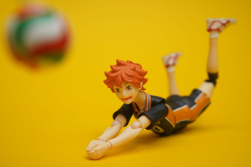 toy-review-figma-haikyu-hinata-greattoys-online-philippines-28