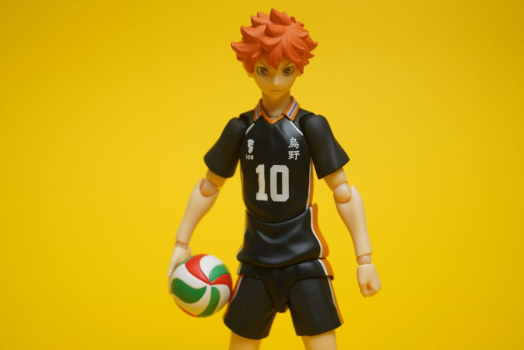 toy-review-figma-haikyu-hinata-greattoys-online-philippines-29