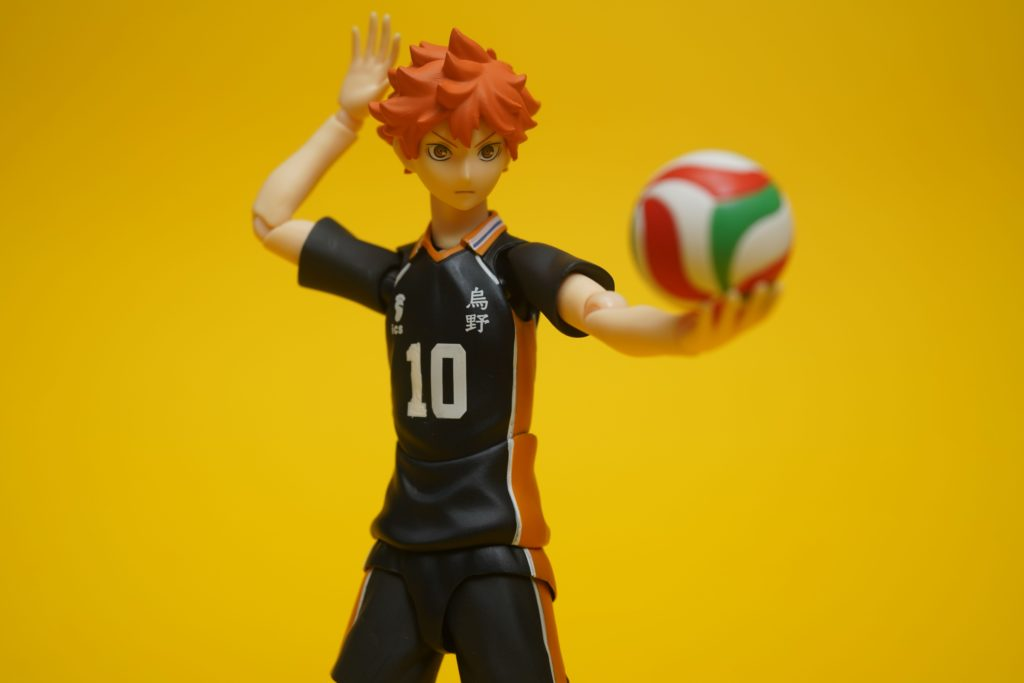toy-review-figma-haikyu-hinata-greattoys-online-philippines-30