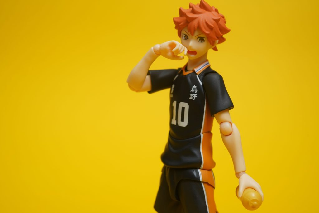 toy-review-figma-haikyu-hinata-greattoys-online-philippines-31
