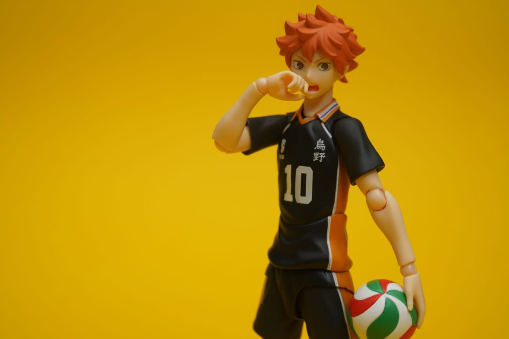 toy-review-figma-haikyu-hinata-greattoys-online-philippines-32
