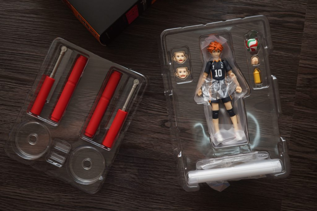 toy-review-figma-haikyu-hinata-greattoys-online-philippines-6