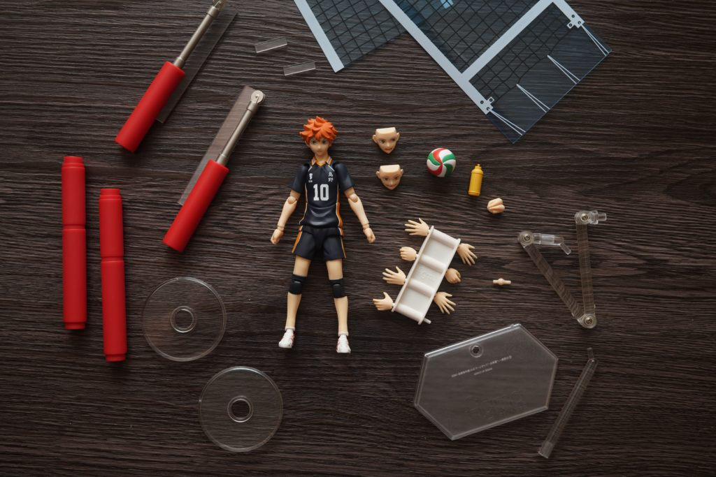 toy-review-figma-haikyu-hinata-greattoys-online-philippines-8