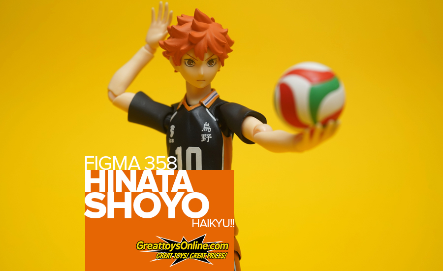 toy-review-figma-haikyu-hinata-greattoys-online-philippines-header