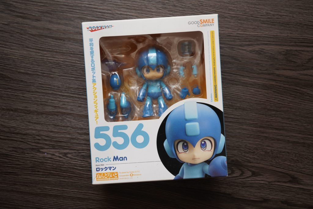 toy-review-nendoroid-megaman-greattoys-online-philippines-1