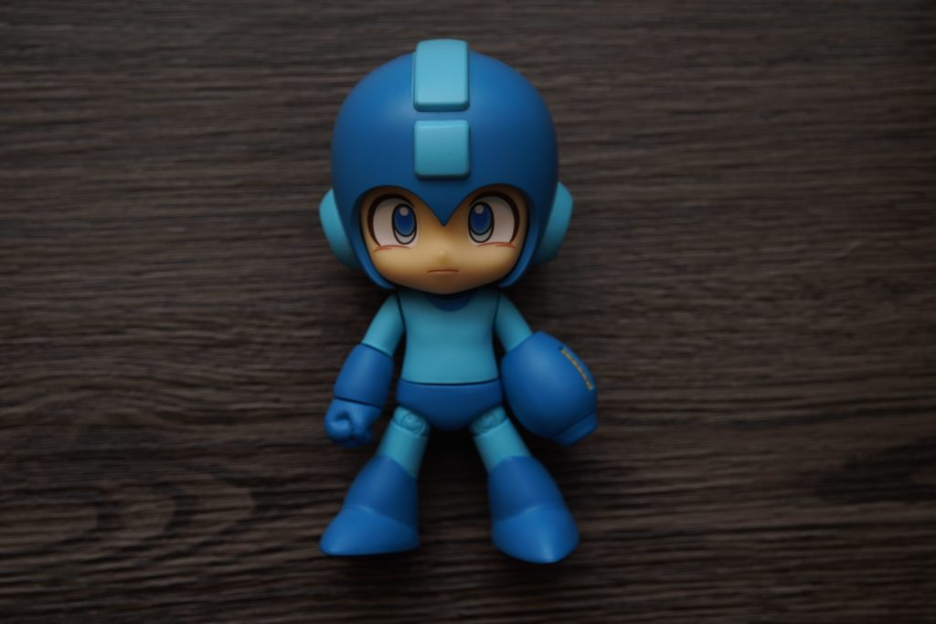 toy-review-nendoroid-megaman-greattoys-online-philippines-10