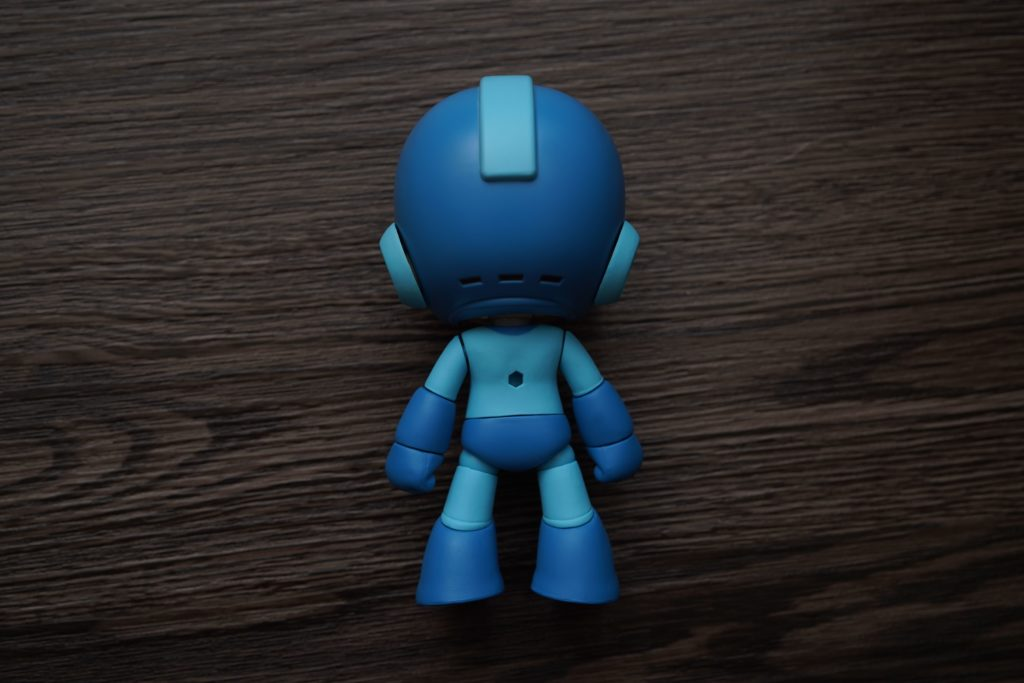 toy-review-nendoroid-megaman-greattoys-online-philippines-11