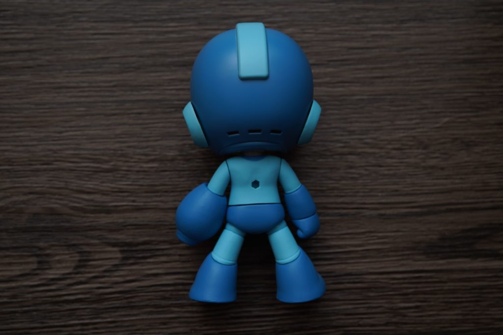 toy-review-nendoroid-megaman-greattoys-online-philippines-12