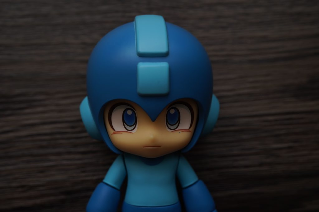 toy-review-nendoroid-megaman-greattoys-online-philippines-13