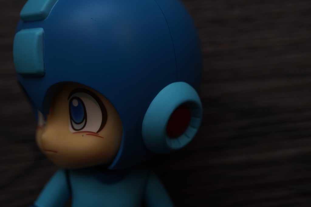 toy-review-nendoroid-megaman-greattoys-online-philippines-14
