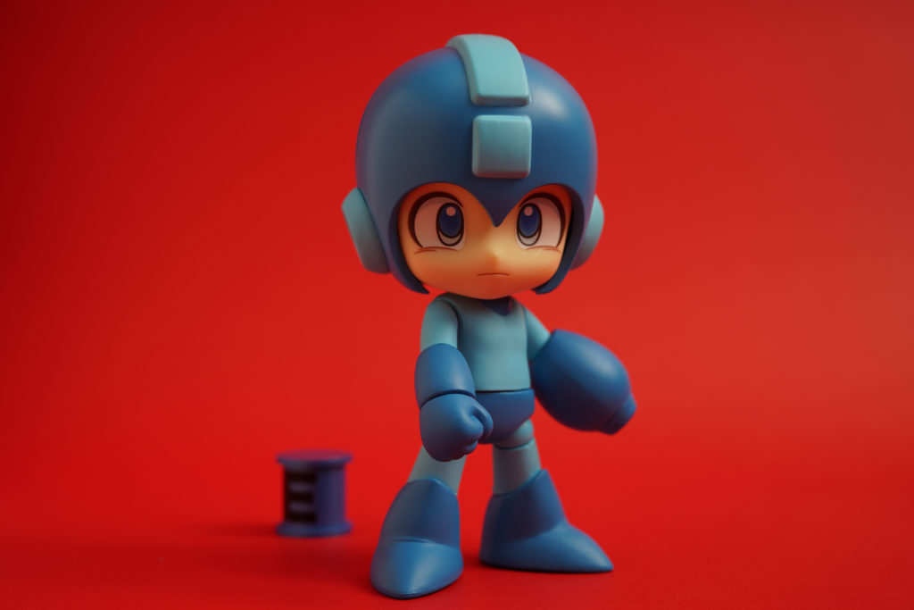 toy-review-nendoroid-megaman-greattoys-online-philippines-19