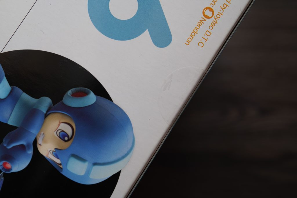 toy-review-nendoroid-megaman-greattoys-online-philippines-2
