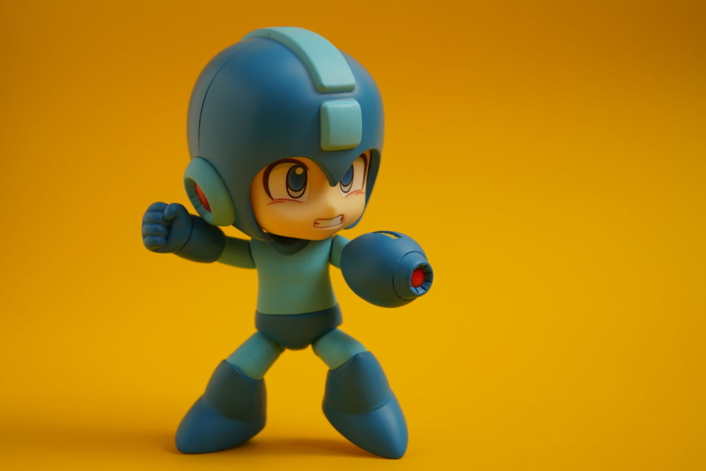 toy-review-nendoroid-megaman-greattoys-online-philippines-20