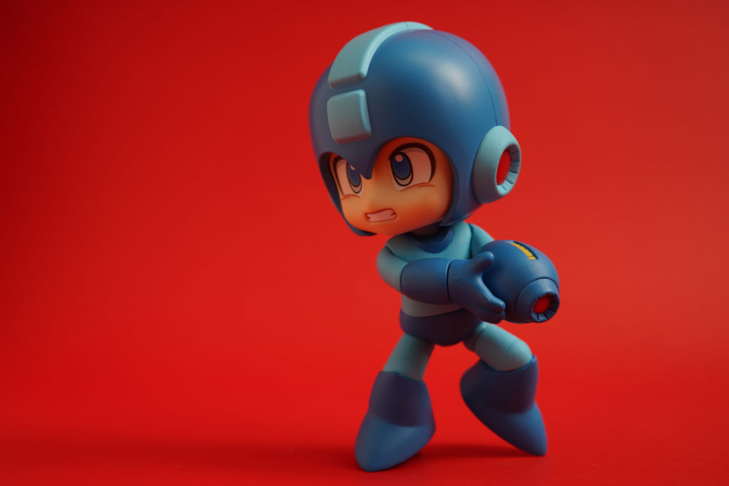 toy-review-nendoroid-megaman-greattoys-online-philippines-21