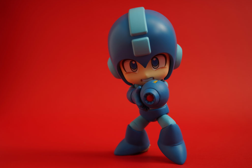 toy-review-nendoroid-megaman-greattoys-online-philippines-22