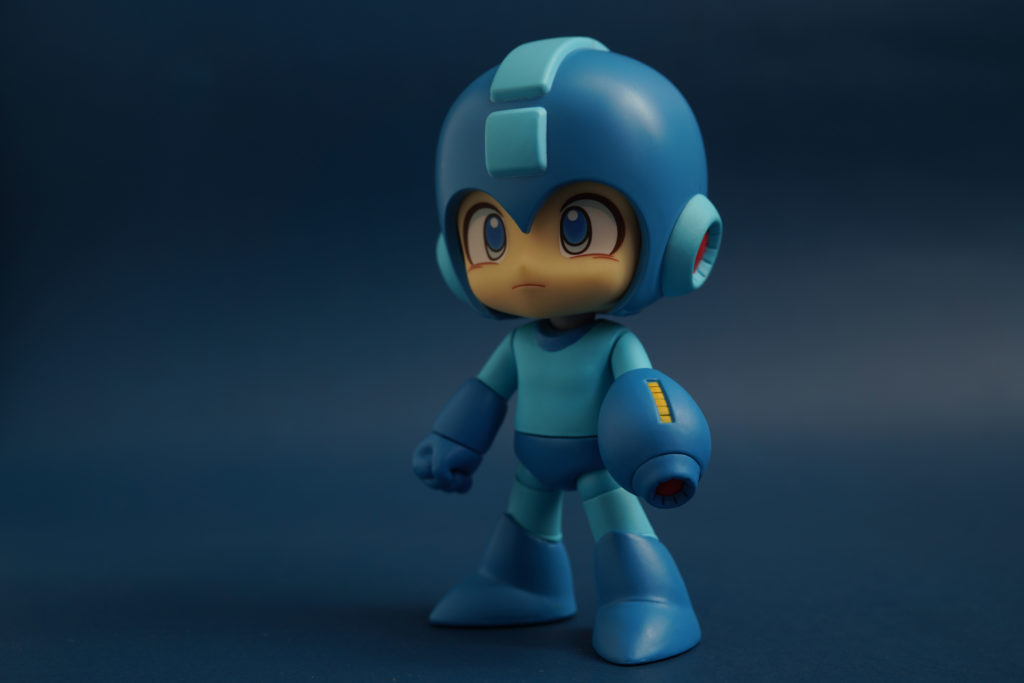 toy-review-nendoroid-megaman-greattoys-online-philippines-23