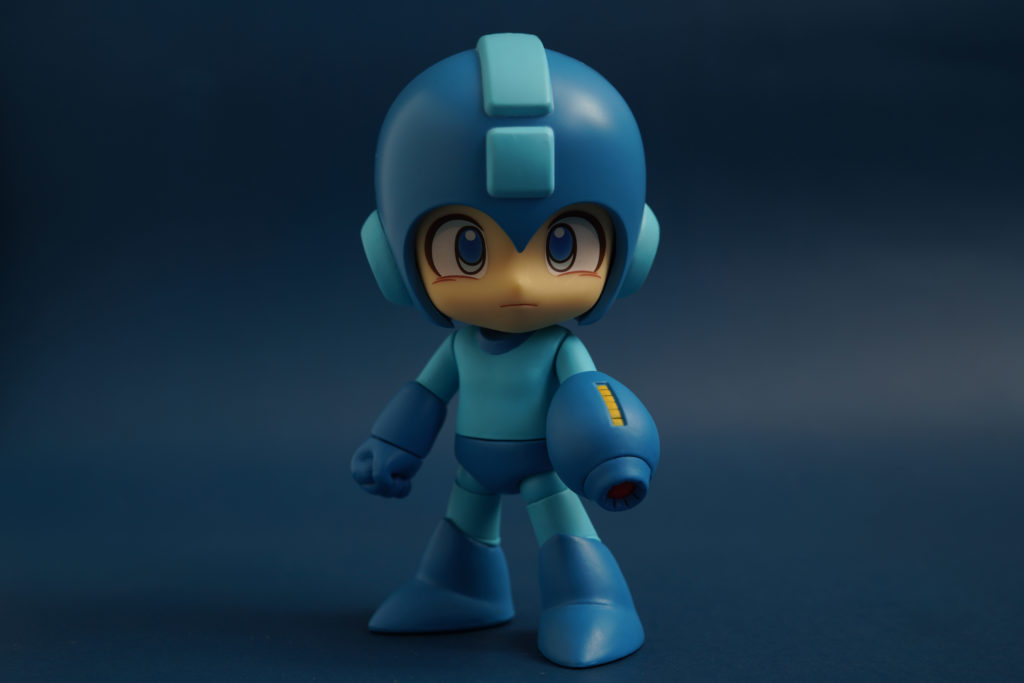 toy-review-nendoroid-megaman-greattoys-online-philippines-24
