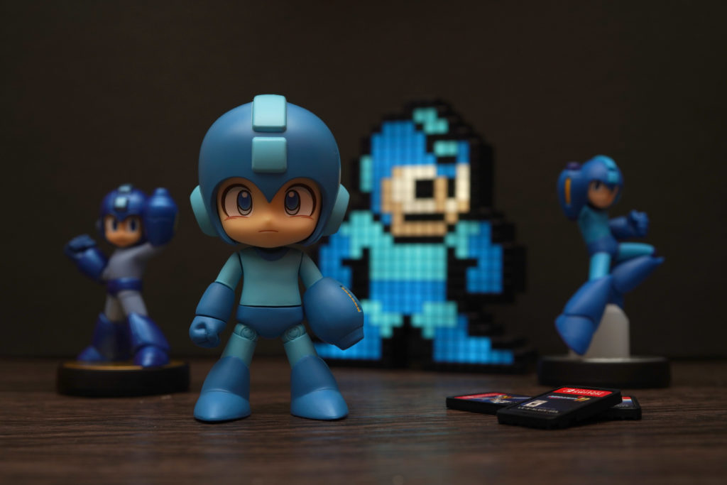 toy-review-nendoroid-megaman-greattoys-online-philippines-25