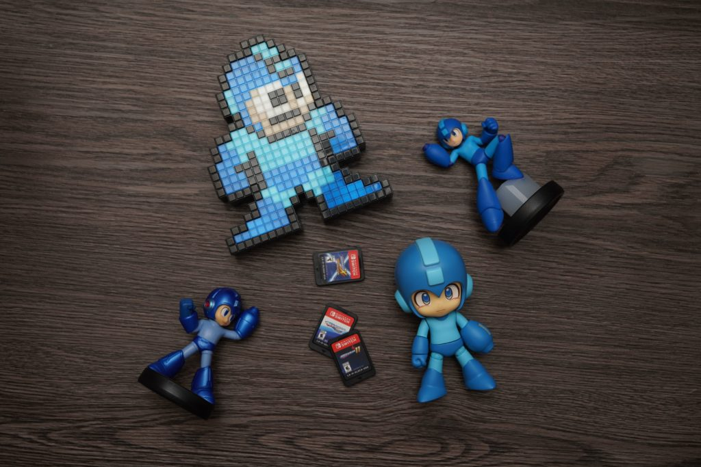 toy-review-nendoroid-megaman-greattoys-online-philippines-26