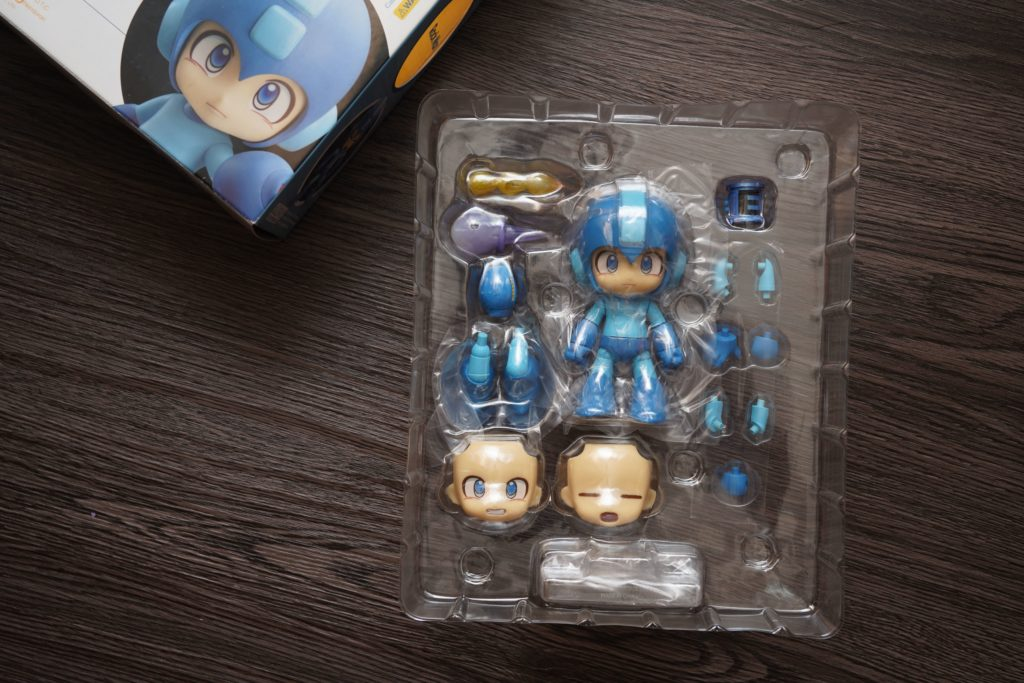 toy-review-nendoroid-megaman-greattoys-online-philippines-3