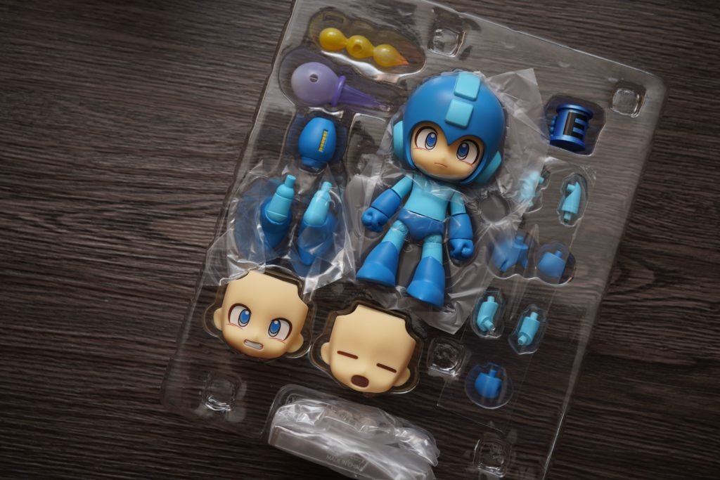 toy-review-nendoroid-megaman-greattoys-online-philippines-4