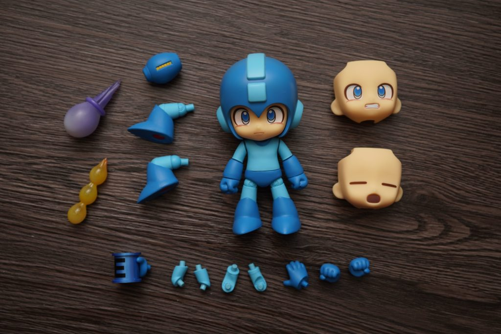 toy-review-nendoroid-megaman-greattoys-online-philippines-5