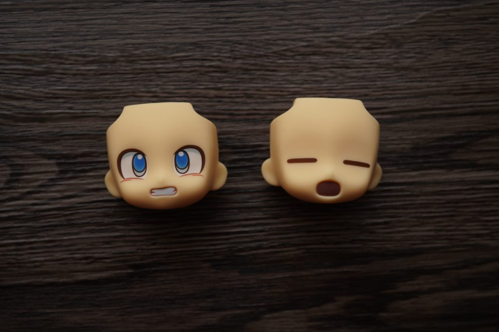 toy-review-nendoroid-megaman-greattoys-online-philippines-6