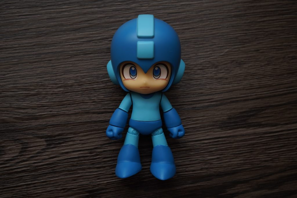 toy-review-nendoroid-megaman-greattoys-online-philippines-9