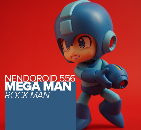 toy-review-nendoroid-megaman-greattoys-online-philippines-header
