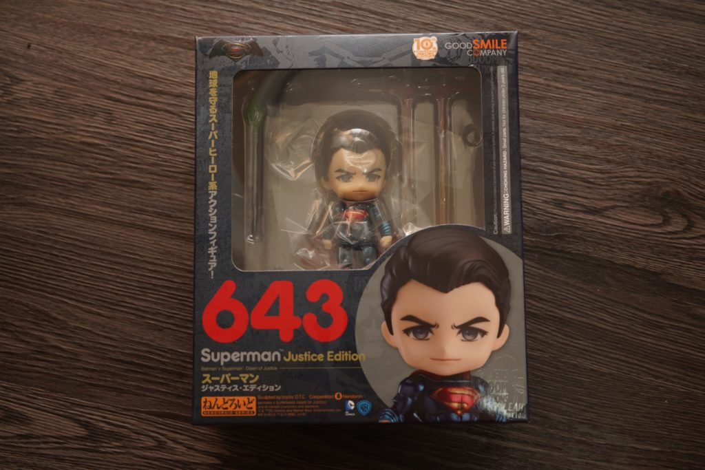 toy-review-nendoroid-superman-greattoys-online-philippines-1