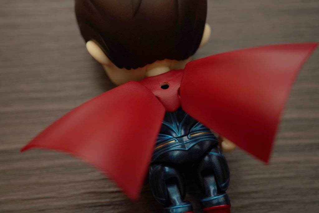 toy-review-nendoroid-superman-greattoys-online-philippines-10
