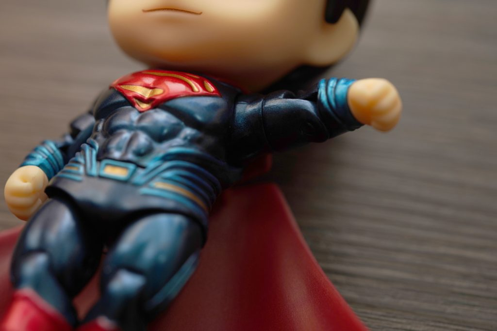 toy-review-nendoroid-superman-greattoys-online-philippines-11