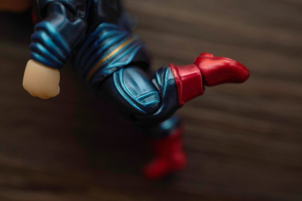 toy-review-nendoroid-superman-greattoys-online-philippines-13