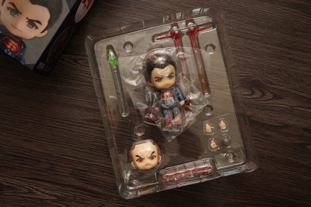 toy-review-nendoroid-superman-greattoys-online-philippines-4